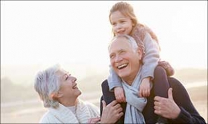 Retirement Planning | Douglas McCarty Insurance