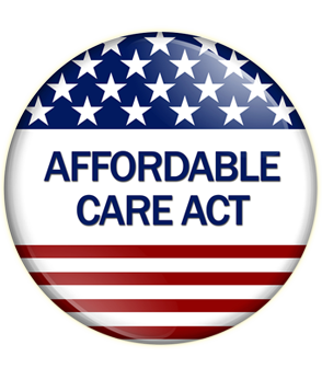 health-care-reform-badge