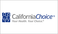california-choice